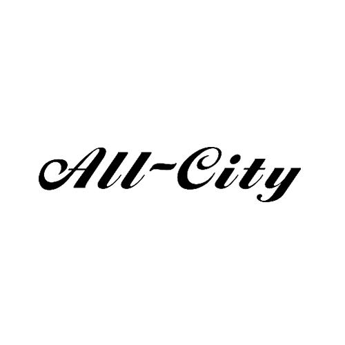 All City Bikes