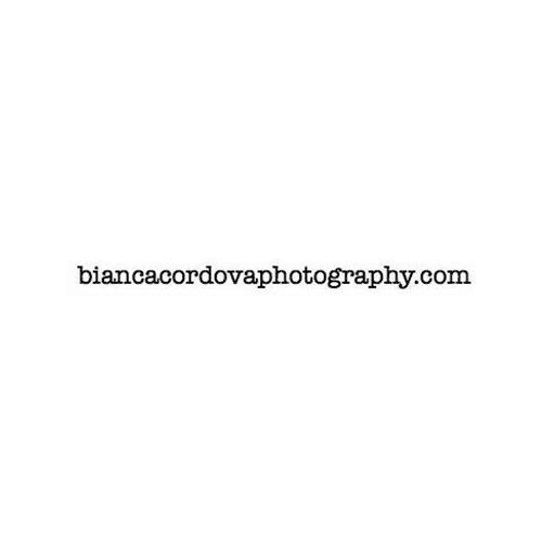 Bianca Cordova Photography