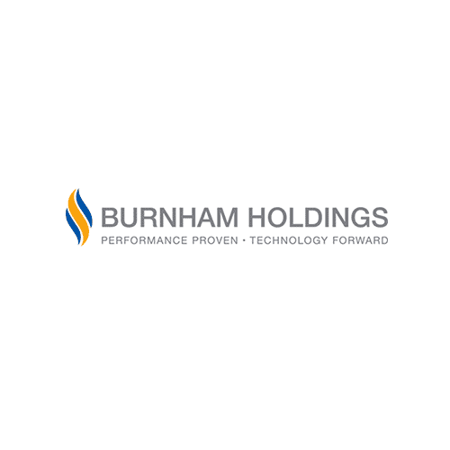 Burnham Holdings