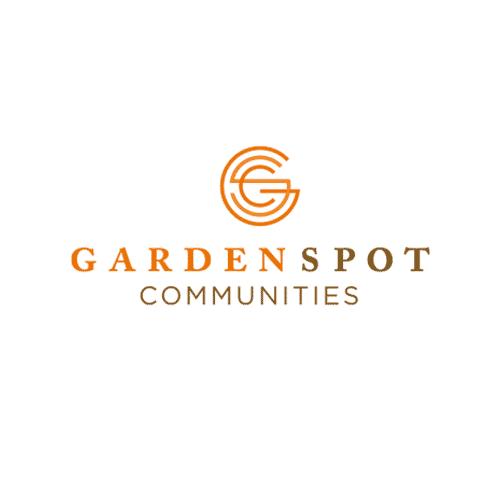 Garden Spot Communities
