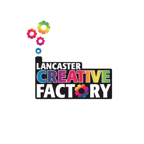 Lancaster Creative Factory