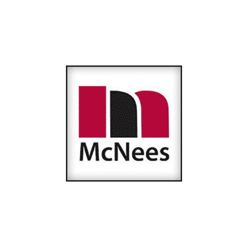 McNees