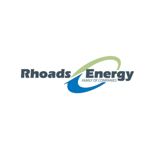 Rhoads Energy Family of Companies