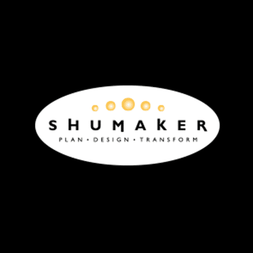 Shumaker - Plan, Design, Transform