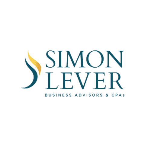 Simon Lever - Business Advisors & CPAs