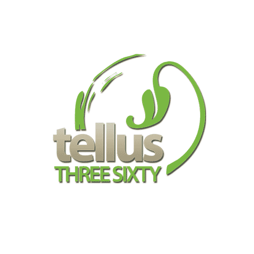 Tellus Three Sixty