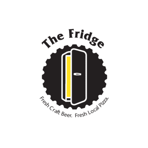 The Fridge - Fresh Craft Beer. Fresh Local Pizza.