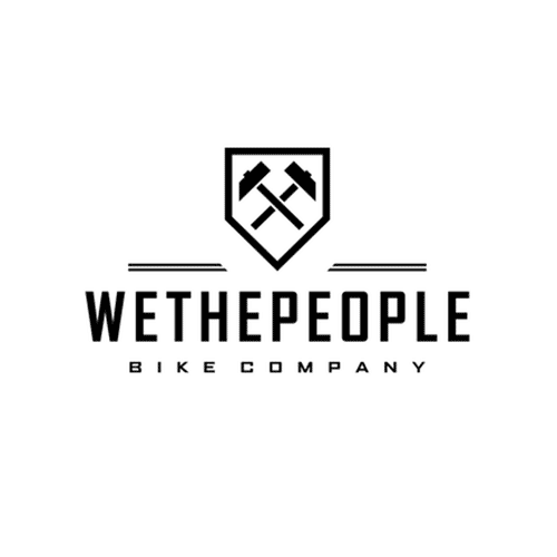 We the People Bike Company