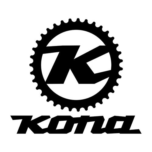 kona_bikes_logo