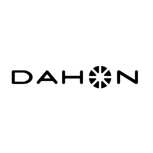 dahon_logo