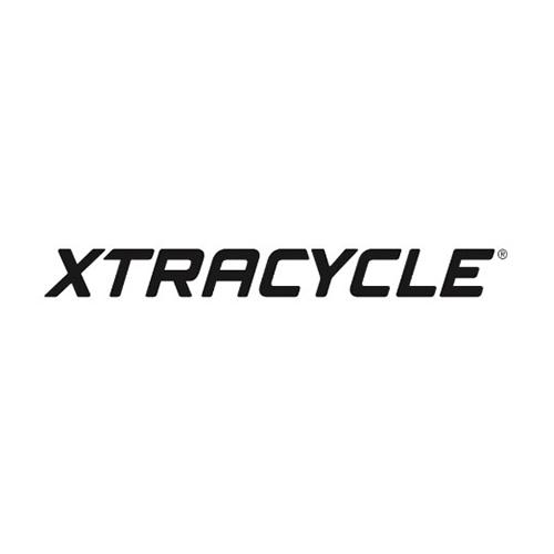 xtracycle_logo