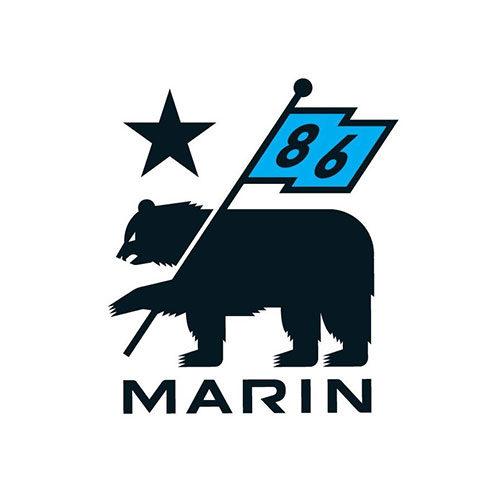 marin_bikes_logo